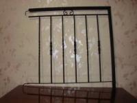 Поръчка на парапети или огради