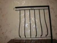 Изработка на парапети или огради по поръчка