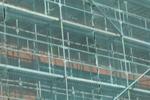 изработка за метални скелета за строителсво на сгради