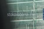 производство на метални строителни скелета