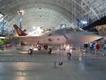 самолетен хангар от метал по поръчка